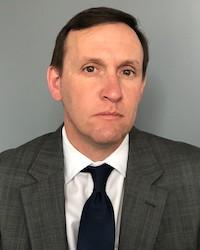 Peter Katz Esq New York Criminal Defense Lawyers Crotty Saland Pc